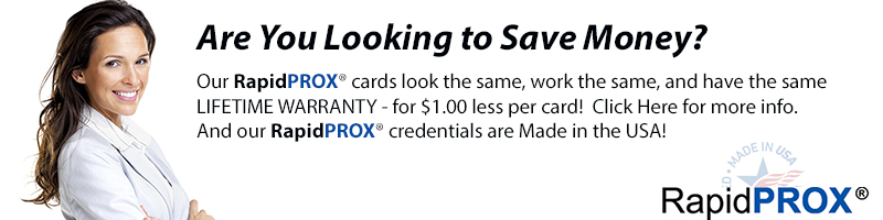 are-you-looking-to-save-money-banner.jpg