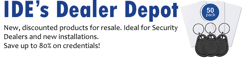 dealer-depot.jpg